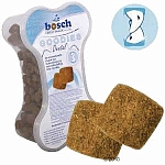 Bosch Goodies Dental 450gr.